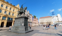 Tko su baš najveći poslodavci u Hrvatskoj?