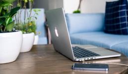 Jutarnje vijesti utječu na zdravlje, ali i na produktivnost na poslu