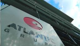 Neto dobit Atlantic grupe 84,6 mil. kuna, Tedeschi: Unatoč krizi nastavljamo s investicijama