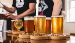 Zbog drastičnog pada prodaje piva bez posla ostalo čak 800.000 radnika