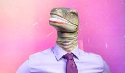 24 znaka da imate groznog šefa ili šeficu