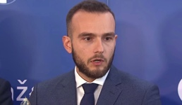 Ministarstvo: Rad od kuće u cilju poticanja demografskog oporavka Republike Hrvatske