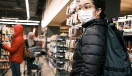 Rekordni skok potrošnje u maloprodaji u ožujku