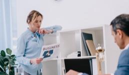 Kakvi trebaju biti moderni šefovi?