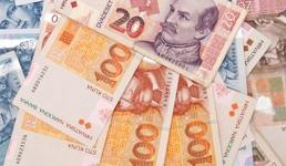 Hrvat s plaćom od oko 8.000 kn u proračun uplati gotovo 80.000 kn: Pogledajte na što sve odlaze vaši novci