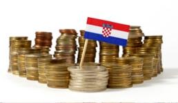 Želi se nametnuti porez od 21 % za cijeli svijet: Evo što bi to značilo za Hrvatsku i hrvatsko gospodarstvo