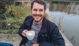 Fenomenalna vijest za sve kavopije: Znanstvenici tvrde da dnevno bez problema možete popiti 25 šalica kave