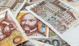 Uskoro isplate povrata poreza, mladima do 25 cjelokupni plaćeni porez