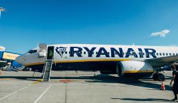 Ryanair otvara bazu u Zagrebu dva mjeseca prije plana i uvodi dvije nove linije