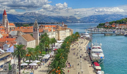 EK: Hrvatski BDP će biti među najbrže rastućima u EU