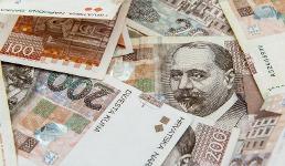 BAT širi poslovanje u Hrvatskoj: Ulažu 200 milijuna kuna u proizvodnju u Kanfanaru