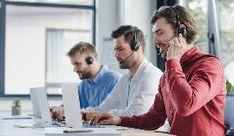 Poslodavci nude primanja od 20.000 kuna mjesečno te 14 plaća - aplicirajte na inozemne poslove