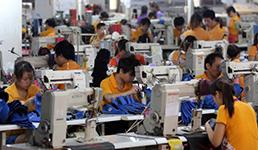 WHO: Stotine tisuća radnika žrtve su predugog radnog vremena