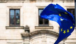 Europsko gospodarstvo i broj zaposlenih pali u prvom tromjesečju