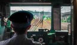 Europski piloti prelaze na posao strojovođa i tramvajaca, za neznatno nižu plaću