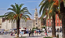 Traže se statisti za snimanje filma na području Splita: 'glumit' će lokalce, goste u kafićima i slično, svi zainteresirani mogu se javiti