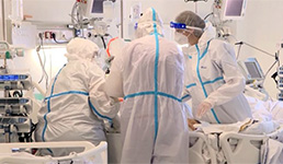 Srbija: Tvrtke koje vrbuju i odvode medicinsko osoblje u Njemačku na meti inspektora