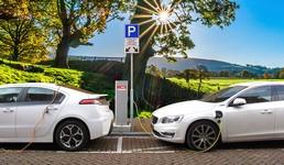 Zbog električnih automobila prijeti nestašica struje?