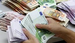 Primanja kao na zapadu: Znate li koja tvrtka u Hrvatskoj isplaćuje neto plaću od 80.853 kuna?!