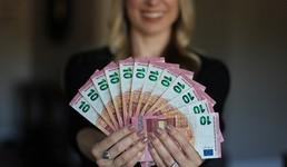 Deset najboljih hrvatskih plaća: Objavljeno koja je tvrtka isplaćivala najvišu prosječnu neto plaću od čak 36.330 kuna