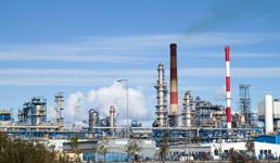 Cijena nafte na londonskom tržištu najviša od 2018. godine kao posljedica velikih poremećaja u proizvodnji na američkoj obali Meksičkog zaljeva nakon uragana Ida i Nicholas