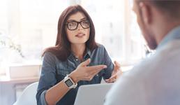 4 nove vještine koje treba identificirati kod potencijalnog kandidata za posao