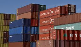 Kaos u globalnom transportu neće se riješiti u ovoj godini