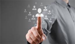 Vaše aktivnosti na društvenim mrežama mogle bi utjecati na vašu karijeru