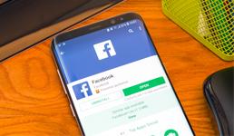 Div društvenih mreža će stvoriti 10.000 radnih mjesta u EU da pomogne izgraditi 'metaverzum'