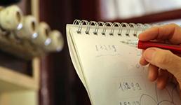 Detalj novog zakona o radu: Za rad od kuće morat će vam biti plaćen trošak režija!