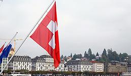 Bogata europska država otvara svoje tržište rada za državljane RH od 1. siječnja 2022.