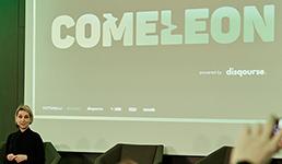 COMELEON konferencija predstavila novi koncept organizacija koje mogu odgovorit na potrebe modernog tržišta