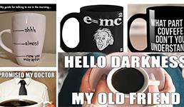 Studija kaže: Ispijanje tri šalice kave dnevno dobro je za jetru