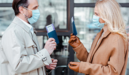 Zahtjev tvrtke koja zapošljava i Hrvate: Tko želi raditi, od 1. studenog mora biti cijepljen