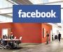 Novi uredi Facebooka - zabava i posao kao jedno