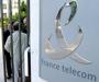 Novo samoubojstvo u francuskom Telecomu, ukupno 24 u dvije godine