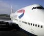 British Airways ukida 1.700 radnih mjesta