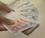 Tajnici zbog otkaza odšteta od 700.000 kuna