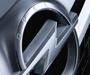 GM otpušta tisuće radnika u Opelu