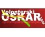 Volonterski oskar: Maja Sekulić najbolja je zagrebačka volonterka