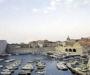 Za promociju hrvatskog turizma izdvojeno 30 milijuna eura