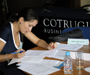 Executive MBA program Cotrugli Business School