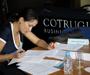 Executive MBA program Cotrugli Business School