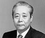 Profil karizmatičnog lidera: Ryuzaburo Kaku – poslovni čudak iz Japana