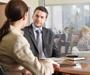 Nitko neće u brokere i investicijske savjetnike