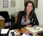 Intervju: Ivana Krolo, voditeljica Centra za razvoj ljudskih potencijala