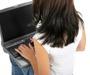 50 posto Hrvata ima internet