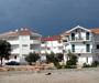 Sada je idealno vrijeme za ulaganje u Hrvatsku