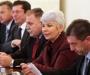 Vlada ukida nižu stopu kriznog poreza