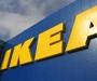 U Ikeinom šoping-centru posao će naći 2750 osoba!